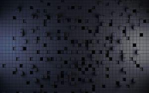 background blocos