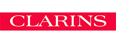 Clarins - France