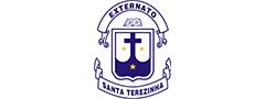Escola Externato Santa Terezinha