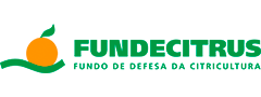 Fundecitrus - Fundo de Defesa da Citricultura