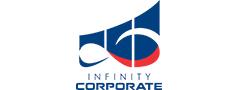 Infinity Corporate