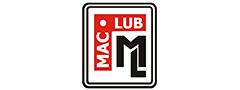 Mac Lub Indústria Metalúrgica