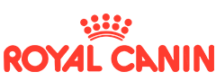 Royal Canin do Brasil